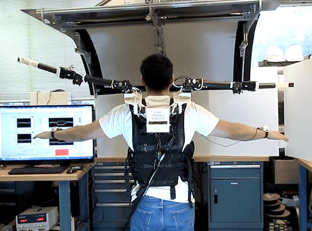 sra-mit-shoulder-robot-arm-icra-img1-1401715150100